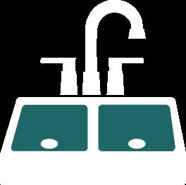 kitchen-sinks-icon