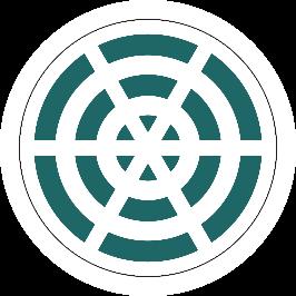 drain-repair-icon