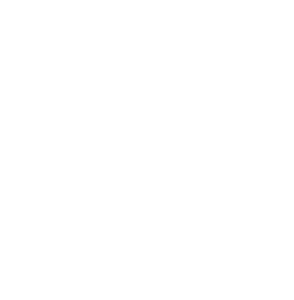faucets-icon