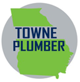 Plumbing Company Serving Woodstock, Alpharetta, Canton, Kennesaw, Holly Springs and Surrounding Areas!