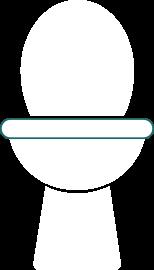 toilet-icon